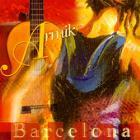 پخش و دانلود آهنگ A Day In Malaga از آرمیک