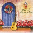 پخش و دانلود آهنگ Jingle Bells از آرمیک
