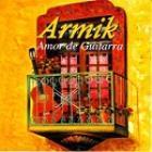 دانلود و پخش آهنگ Amor De Guitarra از آرمیک