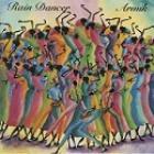 پخش و دانلود آهنگ Concierto De Aranjuez از آرمیک