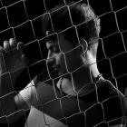 پخش و دانلود آهنگ بی تو می میرم از ابراهیم رضاپور