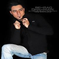 پخش و دانلود آهنگ رویای منی از بهراد شهریاری