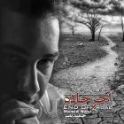 پخش و دانلود آهنگ نگاهم کن از حمید نصر