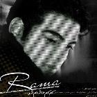 پخش و دانلود آهنگ ذکر زندگی از راما