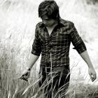 پخش و دانلود آهنگ عشق من از رامین بی باک