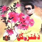 پخش و دانلود آهنگ عزیزم از سعید پورسعید