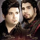 پخش و دانلود آهنگ سالار حرم خانه با حضور فریبرز خاتمی از شاهین جمشیدپور
