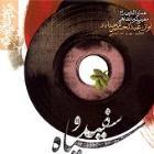 پخش و دانلود آهنگ بهار من گذشته شاید از عبدالحسین مختاباد
