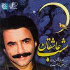 دانلود آهنگ های زیبای فول آلبوم شب عاشقان از علیرضا افتخاری