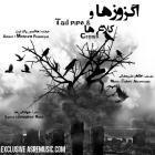 پخش و دانلود آهنگ پیله (خورشید سیاه) از محسن پاک نیت