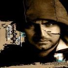 پخش و دانلود آهنگ خیلی خوشحالم از محمد علیزاده