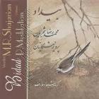 دانلود آهنگ های زیبای فول آلبوم بیداد از محمدرضا شجریان