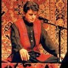 دانلود آهنگ های زیبای فول آلبوم کنسرت بن آلمان از محمدرضا شجریان