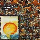 دانلود آهنگ های زیبای فول آلبوم سپیده از محمدرضا شجریان