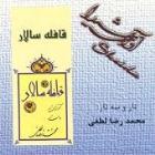 پخش و دانلود آهنگ تکنوازی سه تار در دستگاه نوا از محمدرضا لطفی