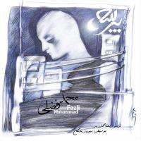پخش و دانلود آهنگ خاتون ستاره از محمد فضلی