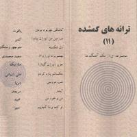 پخش و دانلود آهنگ چشم براه از سعید محمدی